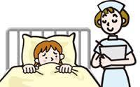 姉の入院-婚活